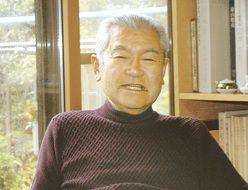 作品集・歌集などを自費出版された石川県の80代男性